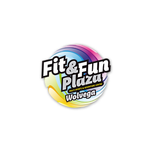 Fit & Fun Plaza